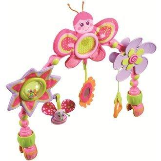 """Развивающая дуга для коляски и автокресла """"Моя принцесса My Princess"""" (Tiny Love 6021001)"""