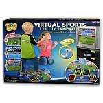 "������������� ��������������� ���� ""Virtual Sports - 3�1"" 11715"