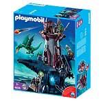 """Игровой набор """"Темница дракона"""" - PLAYMOBIL 4836"""