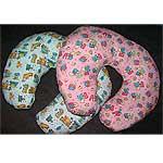 Подушка для кормления и беременных (Спортбэби)